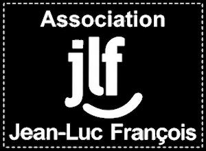 asso JLF